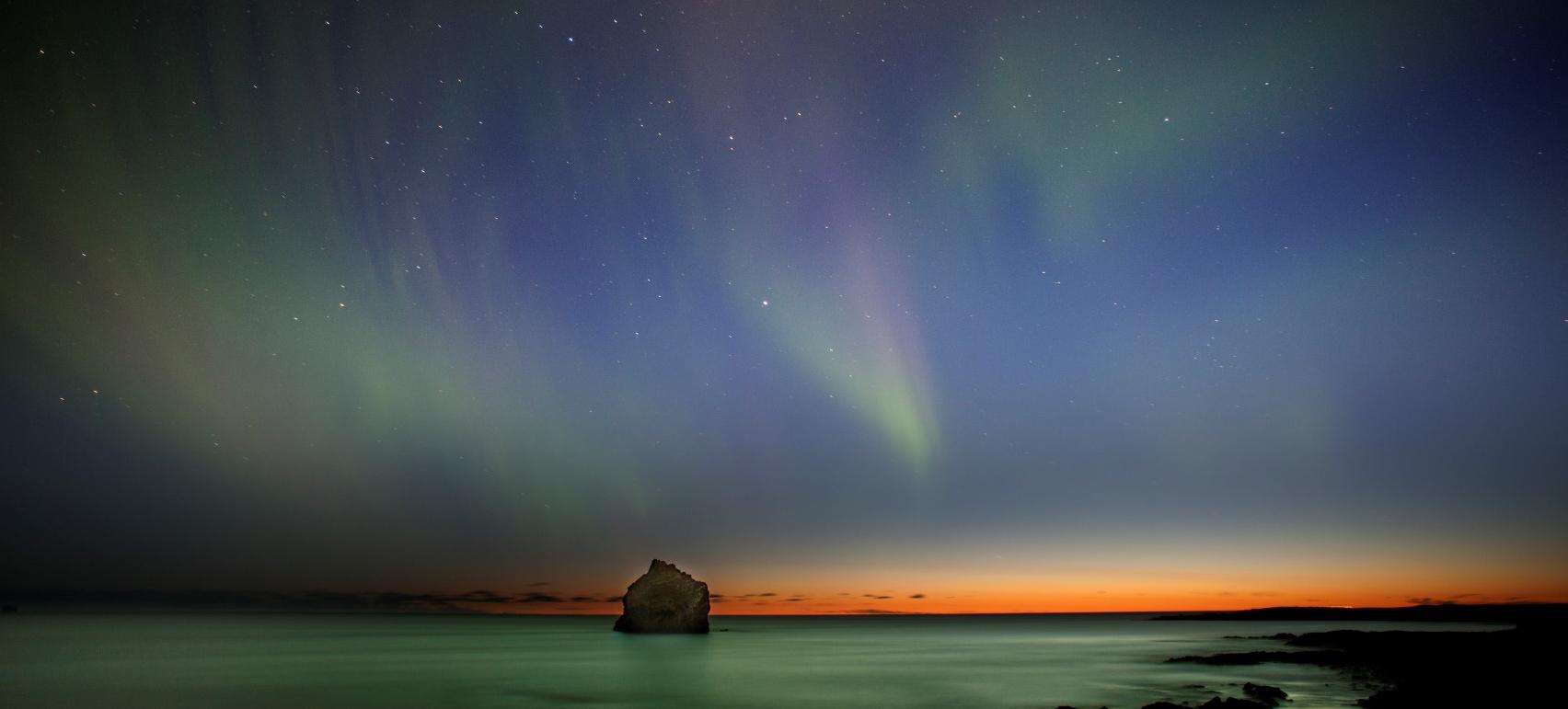 Hey Iceland Tours And Accommodation Around Iceland