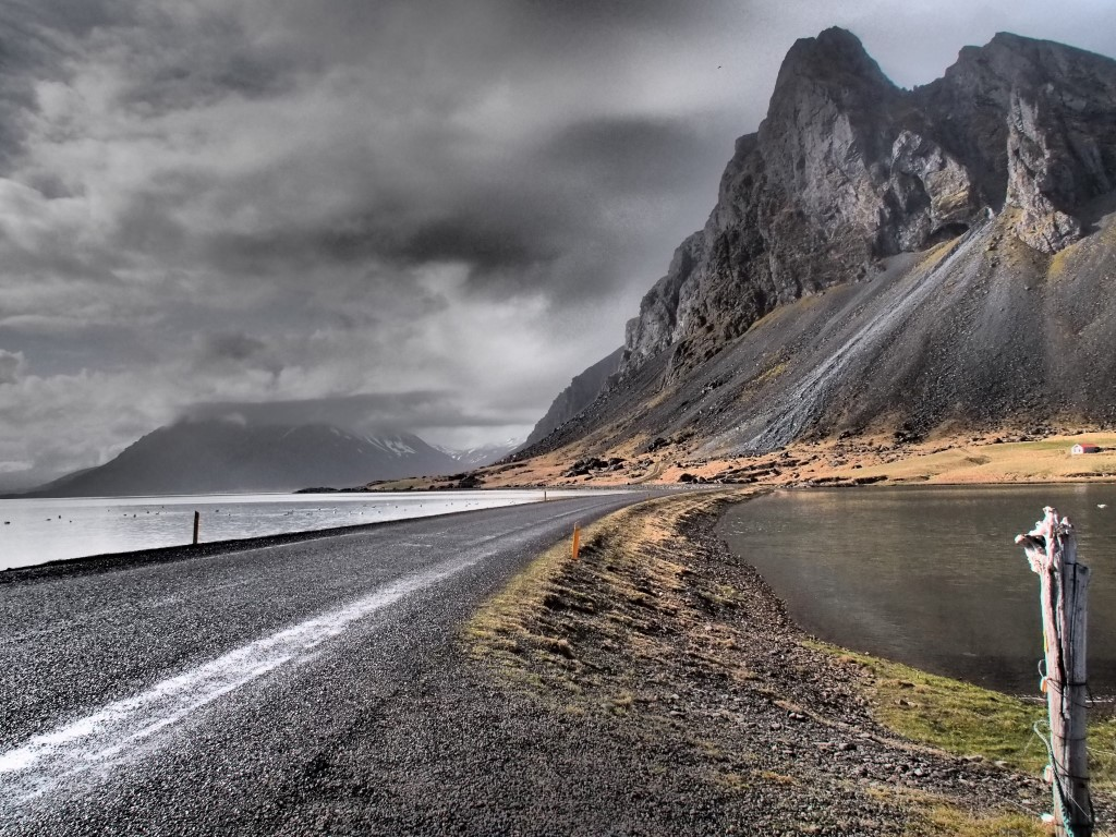 Around Iceland In 11 Days Self Drive Tour Around Iceland
