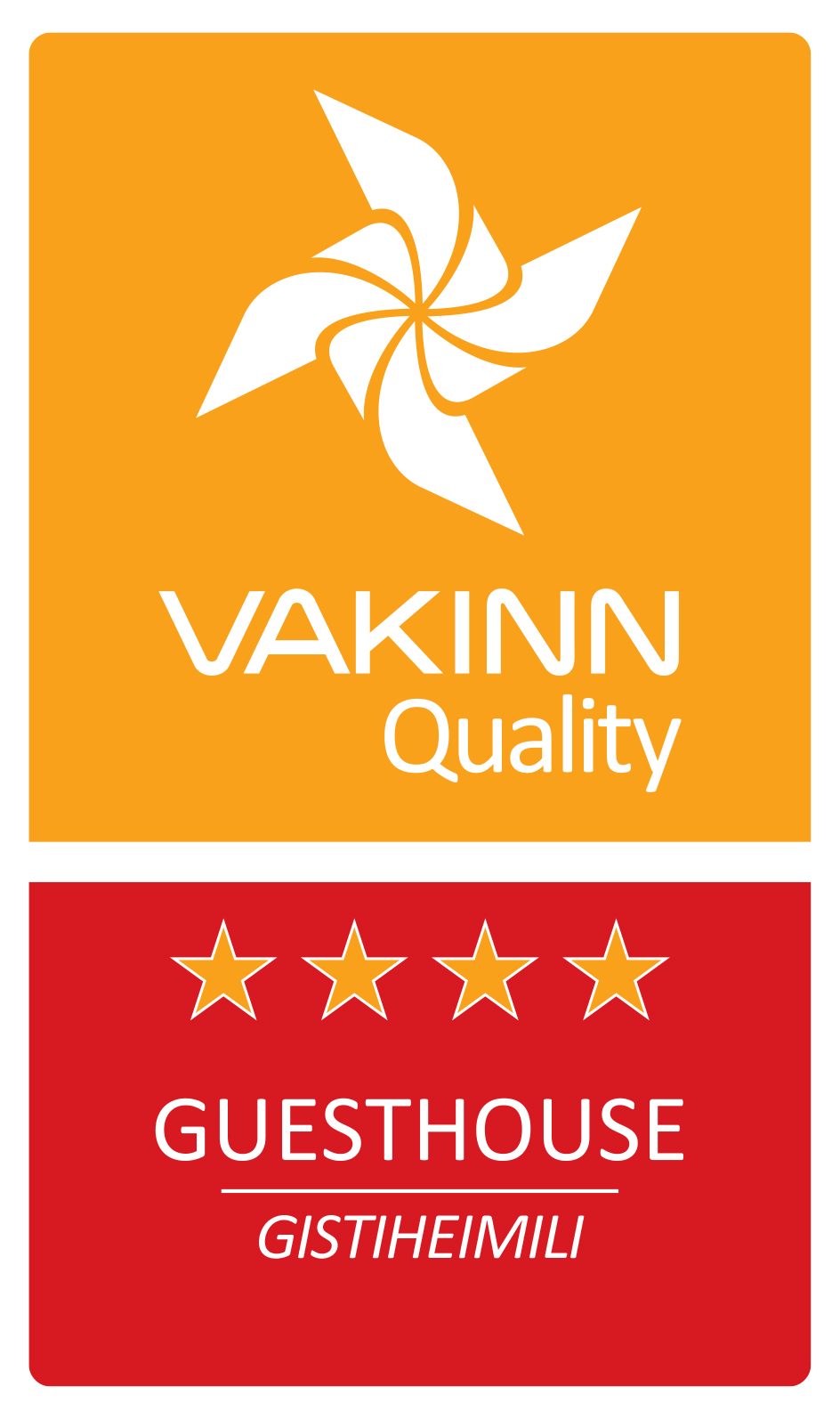 VAKINN certification.jpg