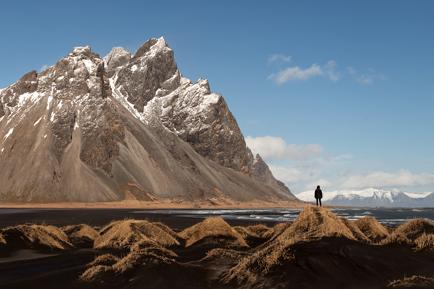 Solitude of Iceland countryside.jpg