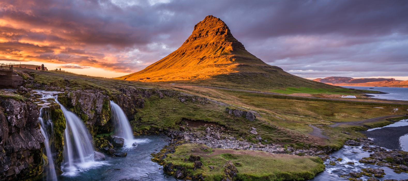 Sustainability Amp Strength Hey Iceland