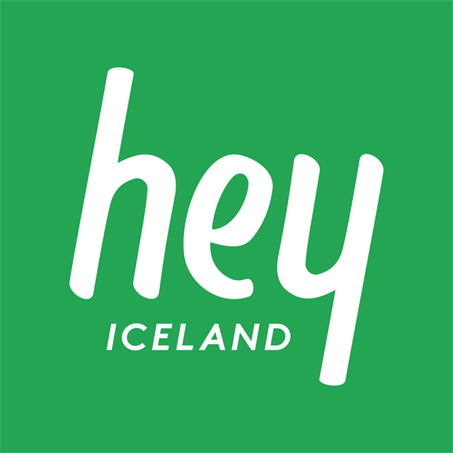 Hey_Iceland_Logo_1200.png