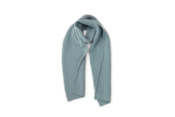 Fold scarf cambridge blue.jpg