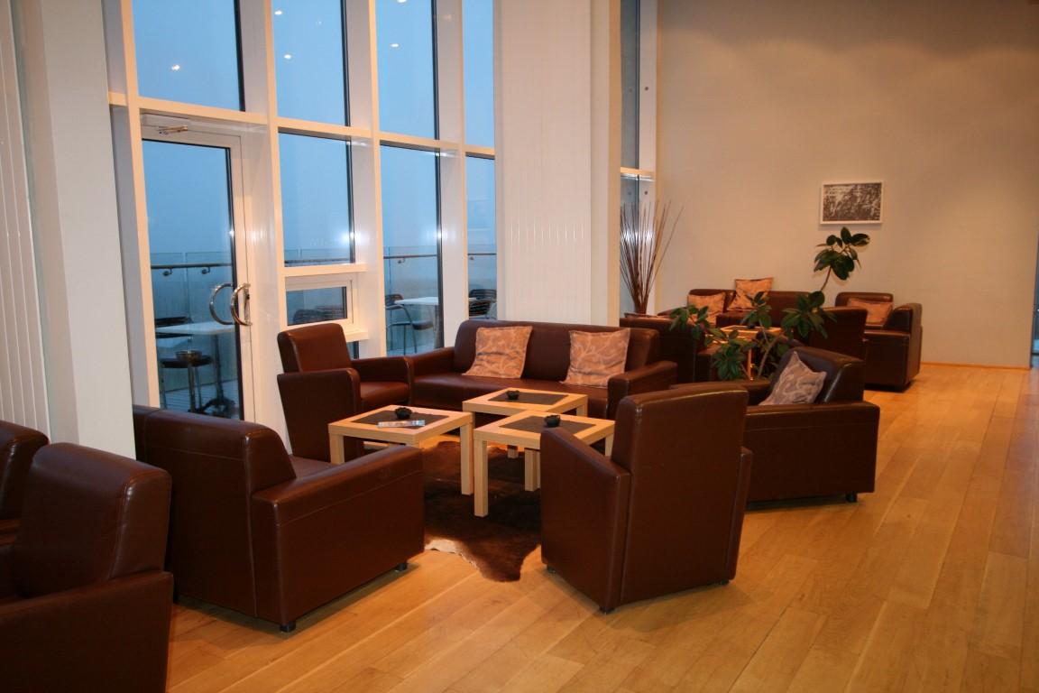 Резултат с изображение за hotel laki iceland