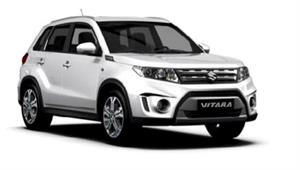 Group F Suzuki Vitara 4x4 or similar.jpg