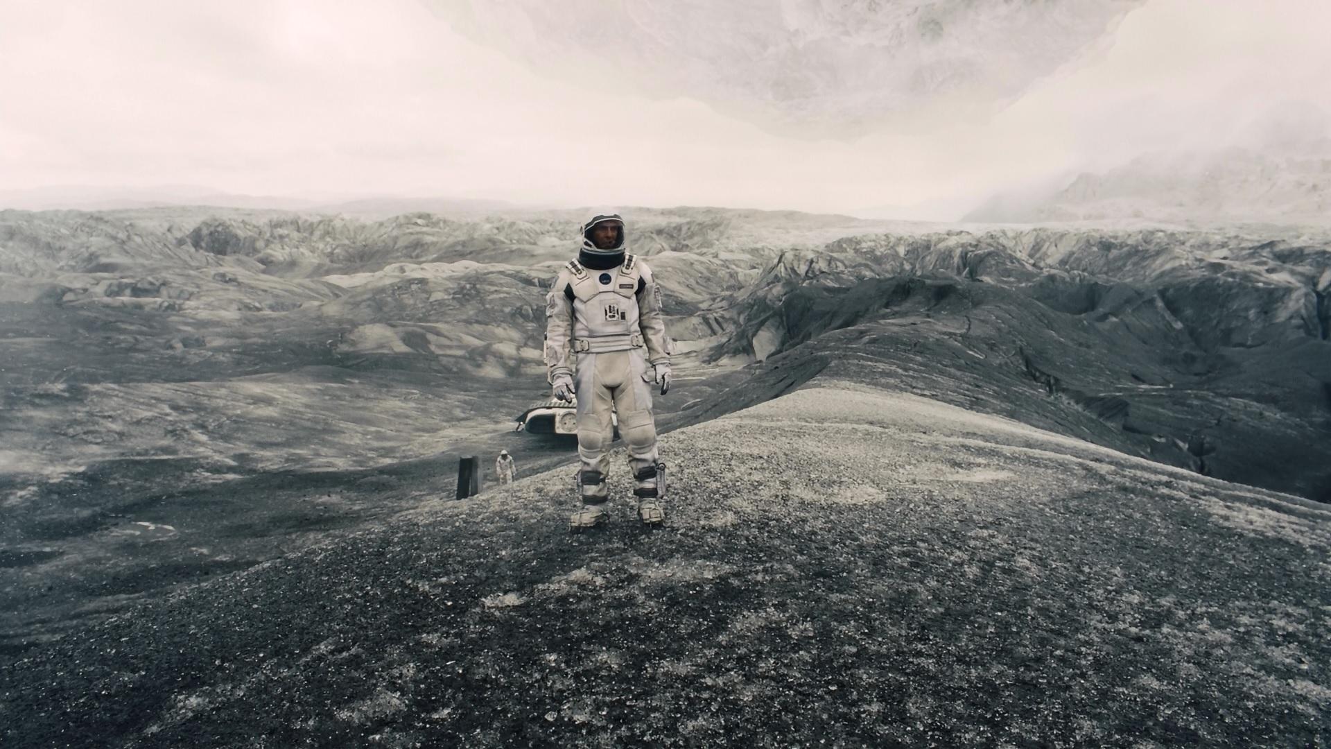 Afbeeldingsresultaat voor movie shot in iceland