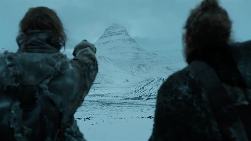 Game of Thrones - Scenes at Kirkjufell 2.png