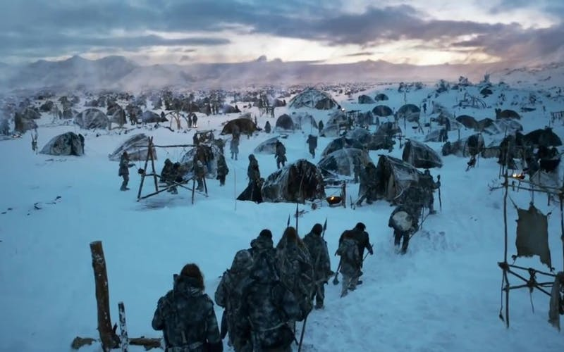 Game of Thrones - Scenes at Dimmuborgir.jpg