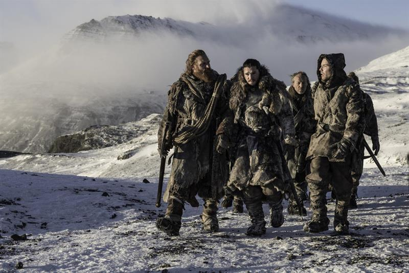 Game of Thrones - Scenes at Gigjokull 2.jpg