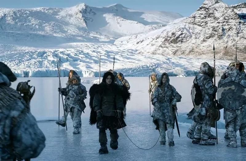 Game of Thrones - Scenes at Svinafellsjokull.jpg