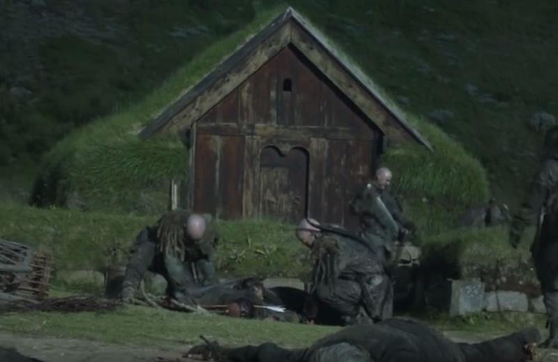 Game of Thrones - Scenes at Þjóðveldisbærinn.jpg