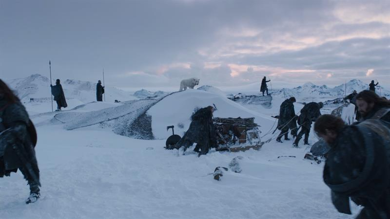 Game of Thrones - Scenes at Myrdalsjokull.jpg