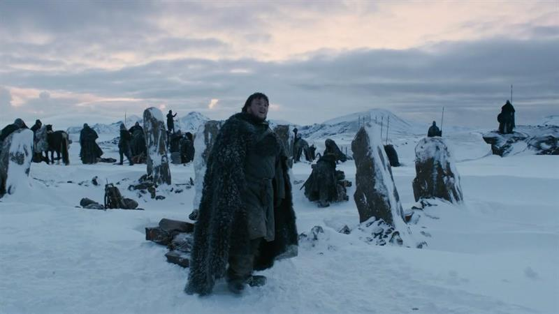 Game of Thrones - Scenes at Myrdalsjokull 2.jpg