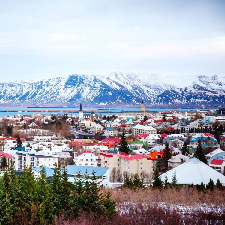Best activities for families in Iceland_2