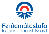 Licensed by the Icelandic Tourist Board.