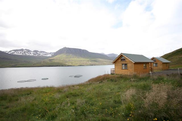 Sólbrekka in East Iceland.jpg