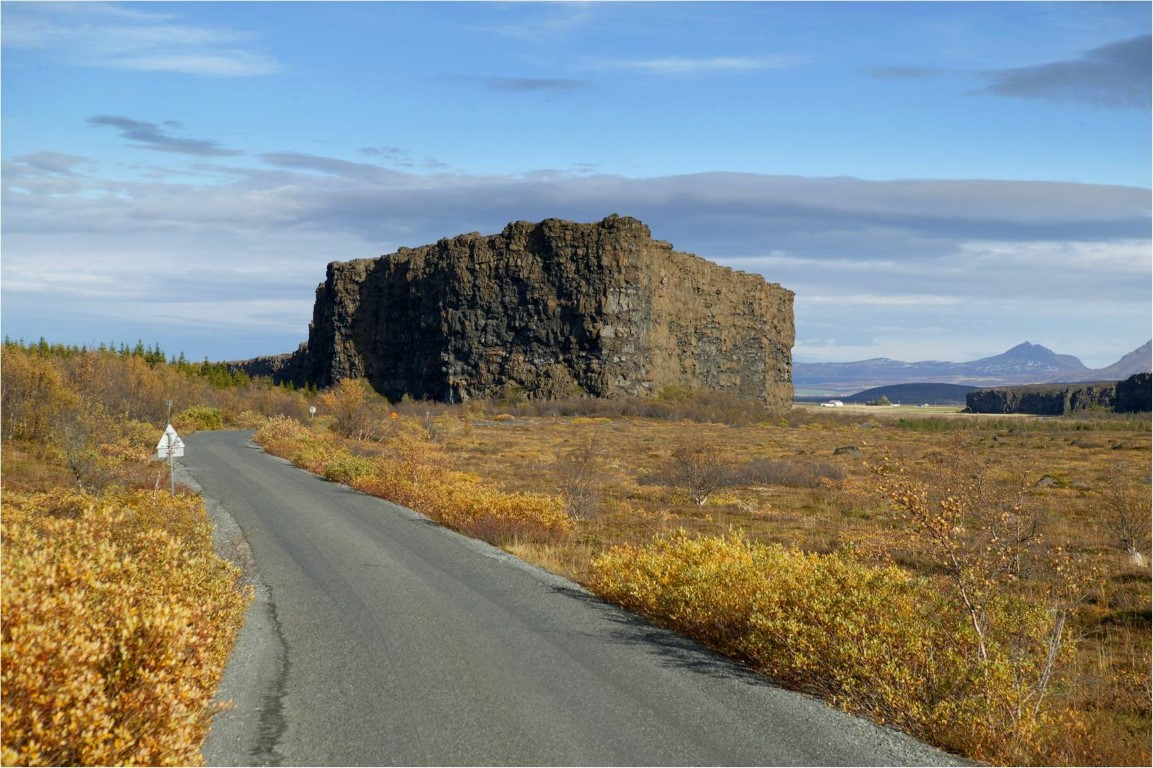 Hagi I Farmstay Amp Cottage In Northeast Iceland