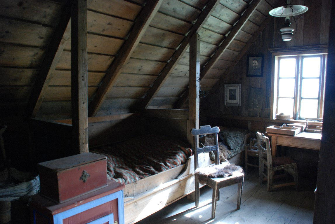 South Iceland Cottage Holiday Iceland Self Catering