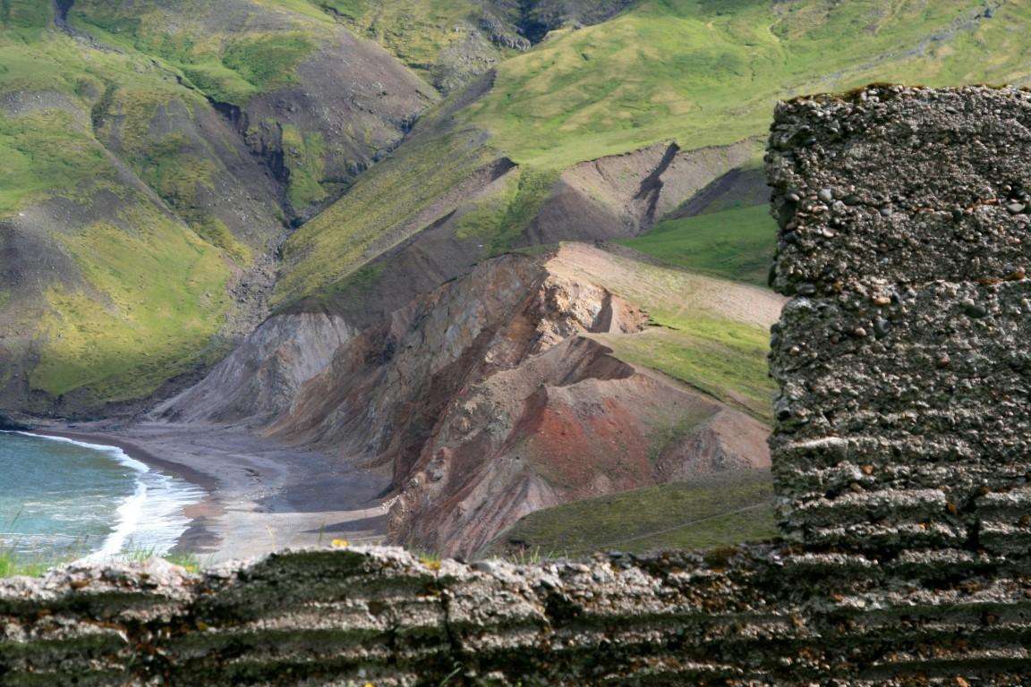Elf Walking Tour Iceland
