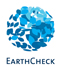 Icelandic Farm Holidays is EarthCheck certified